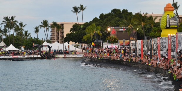 ironman-8-crowd-on-seawall