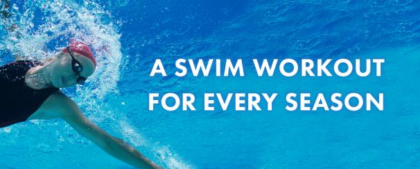 swim-workouts-sara-k-madden-run-coach