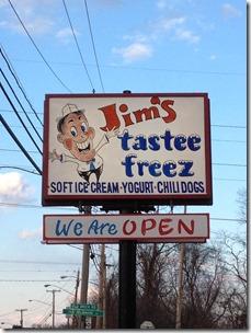 tastee freeze .jpg