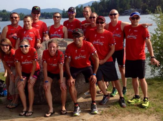 team loco 2014.jpg