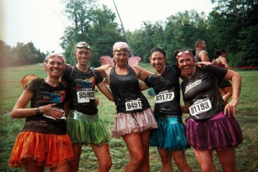 warrior dash tutus.jpg