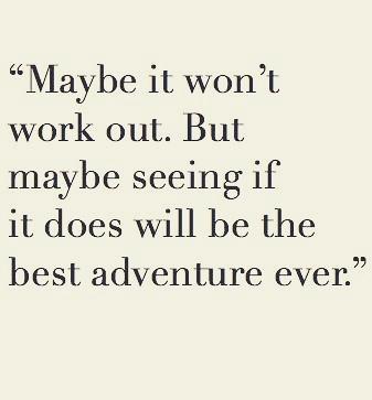 Best Adventure Ever - Spunktified