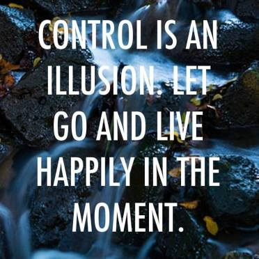 control is an illusion .jpg