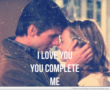 jerry_maguire_complete_me-391574.jpg