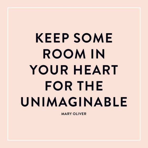 room in heart .jpg