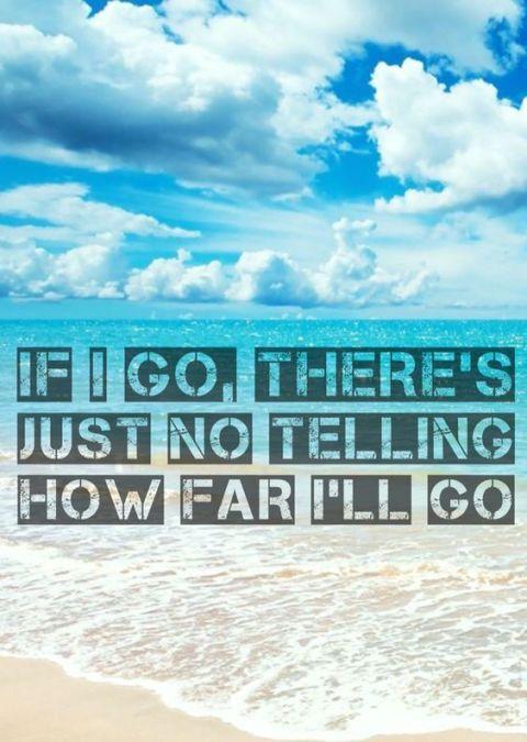if i go