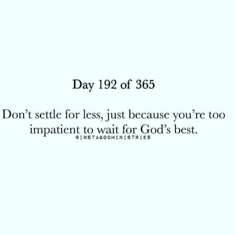 never settle .jpg