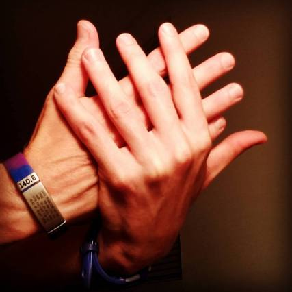 these hands .jpg