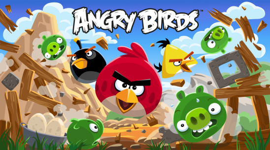 Angry_Birds_TitlePicture