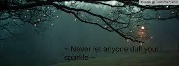 twilight your sparkle
