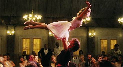 Dirty-Dancing1