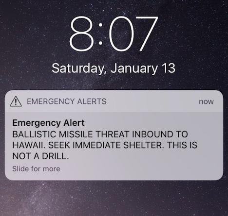 hawaii-missile-alert