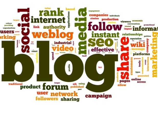 your company needs a blog 1