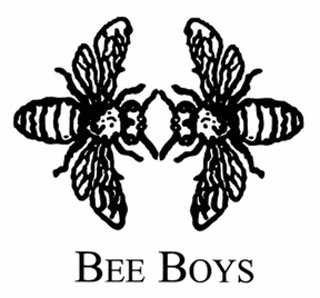 Bee Boys logo